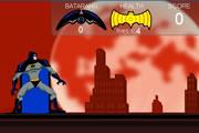 Batman - The Cobblebot Caper