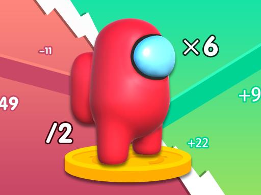 Dogecoin Yolo 3D