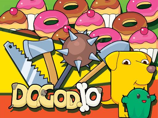 Dogod.io