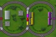 Epic Rail