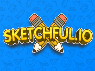 Sketchful.io