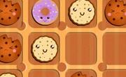 Sweet Cookie Jam