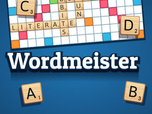 Wordmeister